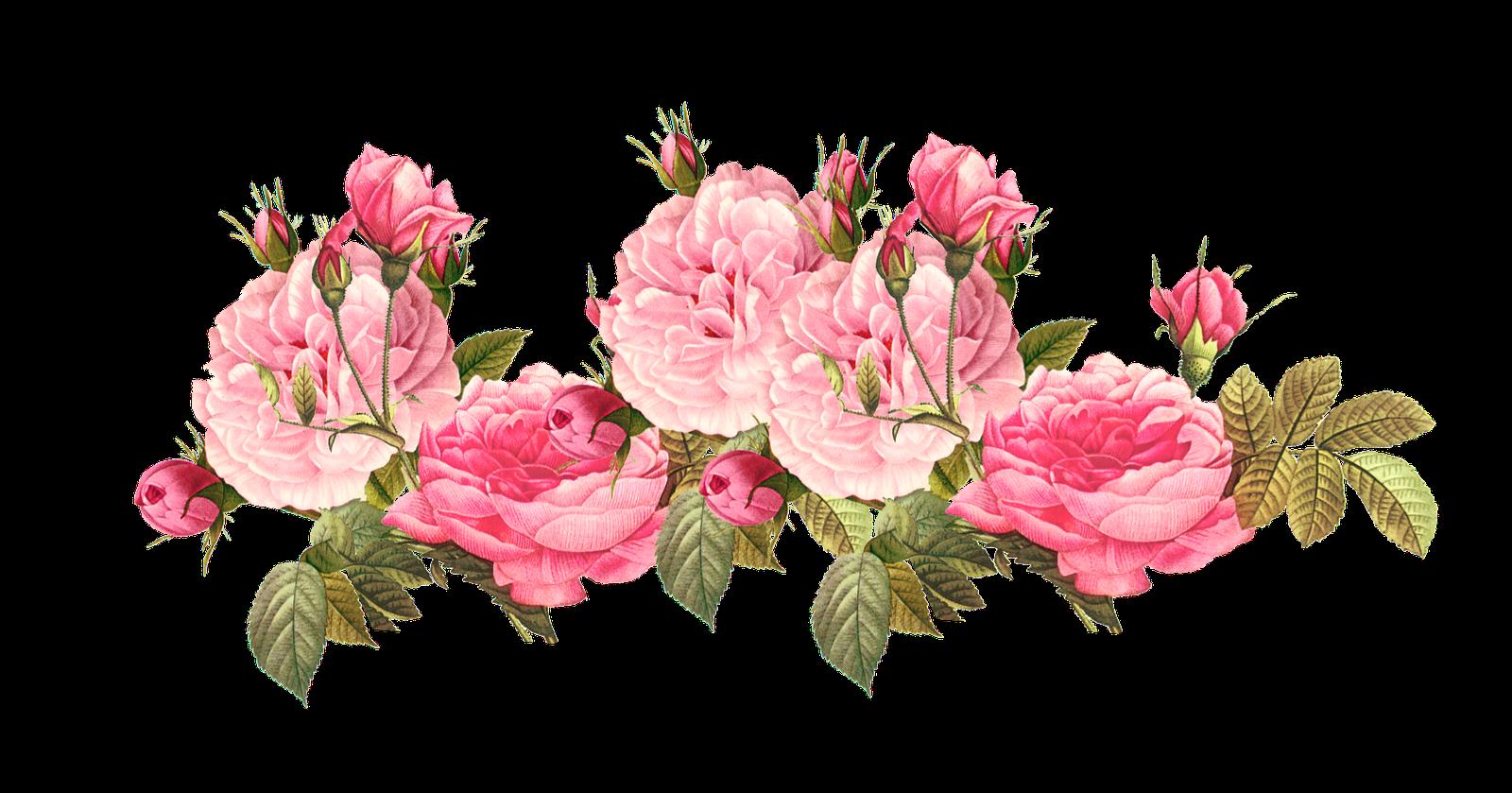 romance of roses index. Black Bedroom Furniture Sets. Home Design Ideas